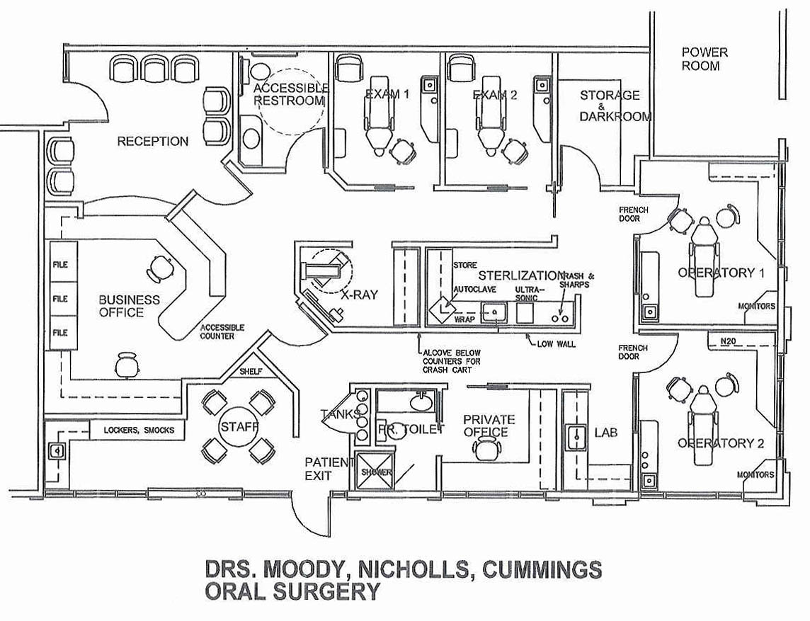 Default together with Ob Gyn Office Floor Plans further Floor Plan For A Medical Practice together with Modular Medical Clinics Healthcare Buildings moreover D30d1e27977d6d08 Microbiology Laboratory Floor Plan. on ophthalmology office floor plans